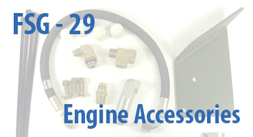 Engine Accessories