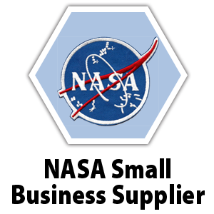 NASA Small Business Supplier