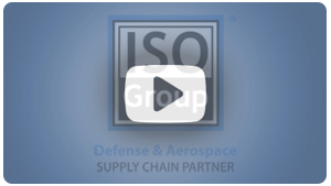 ISO Group Corporate Video