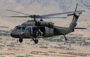 UH-60-BLACK-HAWK
