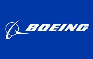Boeing Parts